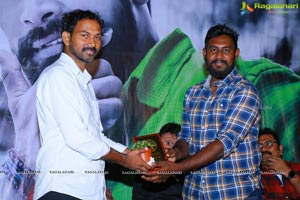 Kailasapuram Trailer launch